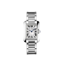 Cartier_Tank_Anglaise_Steel_Watch,_Small_Model