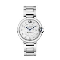 Cartier_Ballon_Bleu_de_Cartier_Steel_and_Diamond_Watch,_36_mm