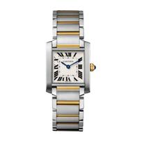 Cartier_Tank_Francaise_Watch_-_Medium_in_Yellow_Gold_&_Steel