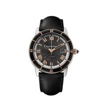 Cartier_Ronde_Croisiere_de_Cartier_Steel_and_18K_Rose_Gold_Watch,_42mm