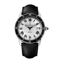 Cartier_Ronde_Croisiere_de_Cartier_Steel_Silvered_Dial_Watch,_42mm