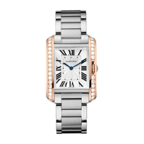 Cartier_Tank_Anglaise_Steel,_18K_Rose_Gold_and_Diamond_Watch,_Medium_Model