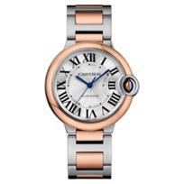 Cartier_Ballon_Bleu_De_Cartier_Watch_-_36_MM,_In_18K_Pink_Gold_and_Steel