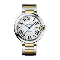 Cartier_Ballon_Bleu_De_Cartier_Watch_-_42MM,_In_18K_Yellow_Gold_&_Steel