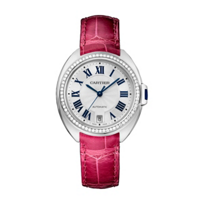 Cartier_Cle_De_Cartier_Watch_-_35MM,_In_Rhodiumized_18K_White_Gold_&_Diamonds