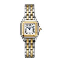 cartier_panthere_de_cartier_watch_-_18k_yellow_gold_&_steel