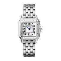 cartier_panthere_de_cartier_watch_-_steel