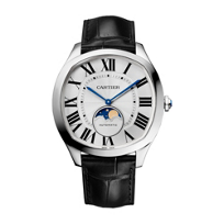 cartier_drive_de_cartier_moon_phases_watch_-_steel_&_leather