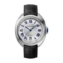 cartier_cle_de_cartier_men's_watch_-_40mm