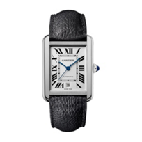 cartier_tank_solo_men's_watch_-_extra_large