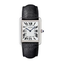 cartier_tank_solo_stainless_steel_&_black_leather_watch,_large