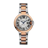 cartier_ballon_bleu_de_cartier_33mm_pink_gold_&_steel_watch