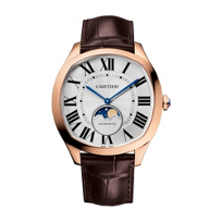 cartier_drive_de_cartier_moon_phases_pink_gold_&_leather_watch