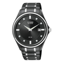 Citizen_Eco-Drive_Dress_Watch
