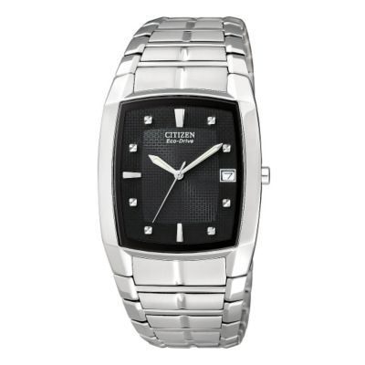 Citizen_Eco-Drive_Dress_Bracelet