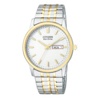 Citizen_Eco-Drive_Expansion_Flexible_Band_Men's_Watch