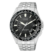 Citizen_Eco_WR200_World_Perpetual_Watch