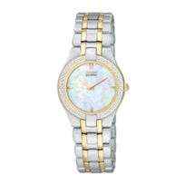 Citizen_Ladies_Eco-Drive_Stiletto