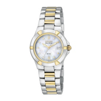 Citizen_Ladies_Eco-Drive_Riva_Watch,_MOP_Dial