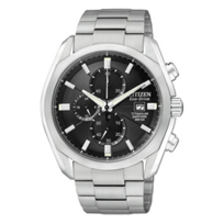Citizen_Titanium_Chronograph
