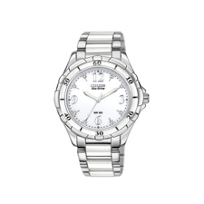 Citizen_Ladies'_Ceramic_&_Stainless_Steel_Eco_WR100_Watch