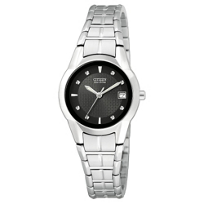 Citizen_Ladies'_Eco_WR_Dress_Watch,_Black_Dial