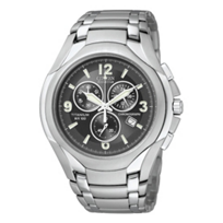 Citizen_Titanium_Chronograph,_Black_Dial