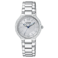 Citizen_Ladies'_Firenza_Watch,_Silver_Dial
