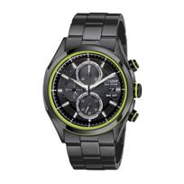 Citizen_Black_Stainless_Steel_TM_2.0_Bracelet_Watch