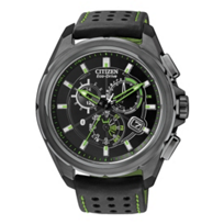 Citizen_Proximity_Men's_Strap_Watch,_Black
