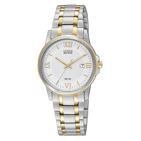 Citizen_Ladies'_Bracelet_Two-Tone_Watch