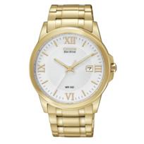 Citizen_Men's_Bracelet_Gold_Tone_Watch