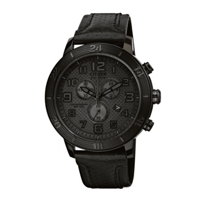 Citizen_Drive_BRT_Strap_Watch,_Black_