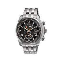 Citizen_World_Time_A-T_Men's_Bracelet_Watch,_Silver_Tone