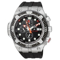 Citizen_Promaster_Depth_Meter_Chronograph_Men's_Bracelet_Watch