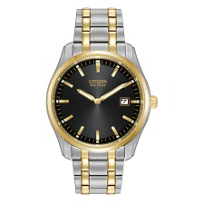 Citizen_Stainless_Steel_Two-Tone_Men's_Watch,_40mm
