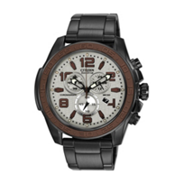 Citizen_BRT_Grey_Dial_Watch