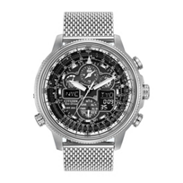 Citizen_Navihawk_A-T_Atomic_Chronograph_Watch