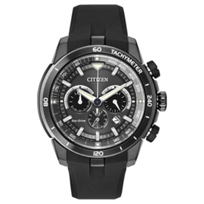 Citizen_Ecosphere_Gun_Metal_Grey_Watch