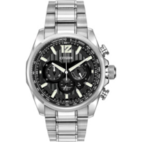 Citizen_Shadowhawk_Silver_Watch