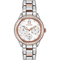 Citizen_Silhouette_Crystal_Two-Tone_Watch