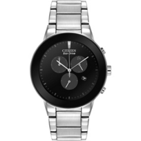 Citizen_Axiom_Deluxe_Silver_Watch