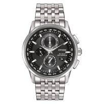 Citizen_World_Chronograph_A-T_Watch