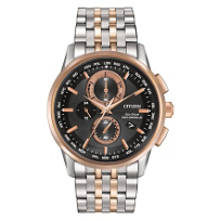Citizen_World_Chronograph_A-T_Two-Tone_Watch