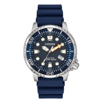 Citizen_Promaster_Professional_Diver_Watch
