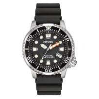 Citizen_Eco-Drive_Men's_Promaster_Diver_Black_Polyurethane_Strap_Watch