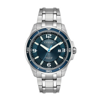 Citizen_TI_+_IP_Eco-Drive_Watch