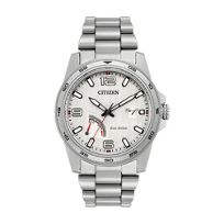 Citizen_Eco-Drive_PRT_Watch_-_White_