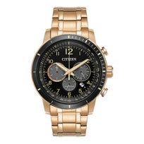 Citizen_Bryce_-_Rose_Gold_Tone_Stainless_Steel_Watch