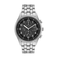 Citizen_Eco-Drive_Chandler_Stainless_Steel_Watch